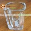 SHOT GLASS 65 ml. 011-RJ02ST01