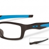 OAKLEY CROSSLINK (ASIA FIT) OX8029-01