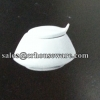 Opera SUGAR BOWL WITH LID Code : P 7325/L