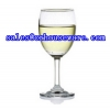Classic White Wine แก้วไวน์ขาว ขนาด 7 ออนซ์ 011- 1501W07