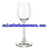 Madison Liqueur 011- 1015L03