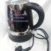 กระติกน้ำร้อนไฟฟ้า ขนาด 1.2 ลิตร Code : 008-KSM-1500