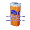 กล่องใส่อาหาร Lock&Lock รหัสสินค้า 008-HPL819