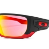 OAKLEY STYLE SWITCH FERRARI COLLECTION OO9194-24