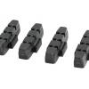 Magura Brakes Pads black