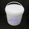 กระป๋องเคมี ขนาด 4 ลิตร รหัสสินค้า 020-KT-P-4000D