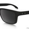 OAKLEY HOLBROOK (ASIA FIT) OO9244-25