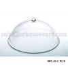 ฝาครอบอะคริลิคทรงกลม The cover the acrylic sphere. 005-JS-CPC8ฝาครอบขนมปังโรงแรม,កញ្ចប់កុម្មង់នំជាមួយគម្រប,giỏ bánh ngọt với bìa,點心籃