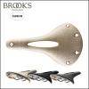 ฺBrooks Cambuim C17 H Carved