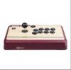 จอยสติ๊ก 8Bitdo FC30 Wireless Bluetooth Arcade Joystick