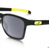 OAKLEY CATALYST VALENTINO ROSSI SIGNATURE SERIES OO9272-17