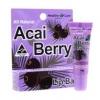 Healthy Care Acai Berry Lip Balm 10g. ลิปบาล์มบำรุงริมฝีปาก จากประเทศออสเตรเลีย เน้นลดริ้วรอย และคล้ำดำ ที่มีส่วนผสมของอาซาอิเบอร์รี่ ที่อุดมไปด้วยสารต่อต้านอนุมูลอิสระ มีวิตามินอีและซี ที่สูงกว่าผลไม้ทั่วไป จึงช่วยบำรุงริมฝีปากที่คล้ำ ริ้วรอยเหี่ยวย่น แต