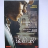 DVD / THE TALENTED Mr. RIPLEY/ MATT DAMON