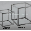 Stainless Steel Riser ขาตั้งสแตนเลส 005- MR1818