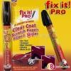 ปากกาลบรอยรถยนต์ fix it pro