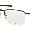 OAKLEY CONDUCTOR 0.5 OX3187-01