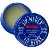 BLISTEX Lip Medex Lip Moisturizer 7g.(ขนาดปกติ) ลิปส์บามส์เพิ่ม ความชุ่มชื่นบำรุงผิวแบบรวดเร็ว คืนความชุ่มชื่นปรับสภาพผิวสู่ความสมดุลย์ ป้องกัน ริมฝีปากแห้งแตก เป็นขุย ลดความคล้ำของริมฝีปาก ปากเนียนนุ่มอมชมพุคะ สินค้าขายดีจากสหรัฐอเมริกาจ้า