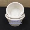 ถ้วยขนม เมลามีน Ramekins melamine. Code : 005-JP-RMF-45BE