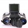 กล้องส่องทางไกลแบบบันทึกวิดีโอ