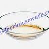 "Sonoma Soup Plate 7 1/2"""