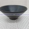 ถ้วยซุป ถ้วยข้าว ลานลอนเล็ก 017-PX-F155455