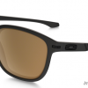 OAKLEY ENDURO (ASIA FIT) OO9274-01