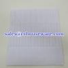 หมากกุ๊กกระดาษ(ทรงกระบอก) 044-KK-B