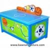 017-KA30150: Sport toy box