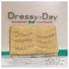 กระเป๋าออกงาน TE007: กระเป๋าออกงานพร้อมส่ง สีทอง เพชร 3 ด้าน สวยหรู ไฮโซสุดๆ ราคาถูกกว่าห้าง ถือออกงาน หรือ สะพายออกงาน สวย หรู เริ่ดที่สุด