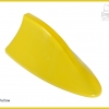 เสาวิทยุครีบฉลาม สีเหลือง (ํYellow)