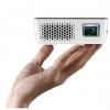 มินิโปรเจคเตอร์รุ่น GP2 Mini Projector iPhone