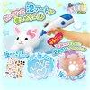 ปากกาโฟมสบู่ Awamoko 3D Foam Pen