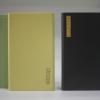 รีวิว พาวเวอร์แบงค์ (powerbank) แบตสำรอง ELOOP E12 พาวเวอร์แบงค์ ขนาดเล็ก สีสันสดใส เบา บาง สไตล์ ELOOP