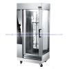 ตู้ย่างไก่ไฟฟ้า แนวตั้ง 016-NT-YXD206