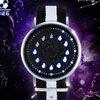 นาฬิกา 12 ราศี