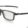 OAKLEY PITCHMAN (ASIA FIT) OX8096-06