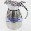 กาน้ำร้อน สแตนเลส ขนาดความจุ 0.65 ลิตร รหัสสินค้า 005-98206
