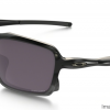OAKLEY TRIGGERMAN (ASIA FIT) OO9314-06