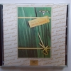 (P3USD+SHIP4USD) CD เพลง คาราบาว เมดอินไทยแลนด์ ต้นฉบับ