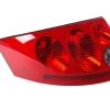 ไฟท้าย AUDI TT (MK I) / Taillight