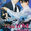 Chain of Dark Love : พันธนาการสีดํา มัดจำ 250 ค่าเช่า 50 บาท