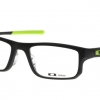 OAKLEY VOLTAGE (ASIA FIT) OX8066-07