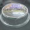 ฝาครอบ ทรงกลม รหัสสินค้า 005-TW-PCR-12