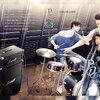Pop&Rock วงรักหน่วงใจ By Luk มัดจำ 500 ค่าเช่า 100b.