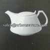 Opera COFFEE & TEA POT WITH LID Code : P 7323/L, P 7324/L