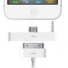 usb adapter iphone 5