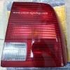 ไฟท้าย VW PASSAT (พาสสาท) โฉมB5 / Taillight, 3B5945096G