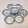 พิมพ์วุ้นลายมะยม,ดอกบัว 016-AL-213 Jelly Mayom Mold. 016-AL-213