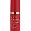 Estee Lauder Nutritious Rosy Prism Radiant Essence ขนาดทดลอง 4ml. เอสเซนส์เข้มข้นด้วยสารอนุมูลอิสระจากทับทิมและพิงค์พีโอนี่ที่ช่วยรับมือกับปัญหาโทนผิวเหลืองหมองคล้ำให้ดูจางลง เผยความเปล่งประกายกระจ่างใสและดูเปล่งปลั่งแบบผิวสุขภาพดี