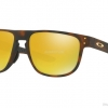 OAKLEY HOLBROOK R (ASIA FIT) OO9379-02